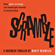 Marty Neumeier - Scramble: How Agile Strategy Can Build Epic Brands in Record Time (Unabridged)