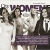 City Women 7