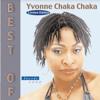 Best of Yvonne Chaka Chaka - Yvonne Chaka Chaka