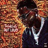 Young Dolph - Thinking Out Loud Album