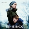 Ben is Back - Official Soundtrack