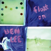 Ben Lee - Float On