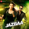 Jazbaa Original Motion Picture Soundtrack EP