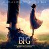 The BFG Original Motion Picture Soundtrack