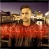 Rare Vision, Vince Harder