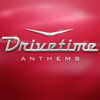 Various Artists - Drivetime Anthems artwork