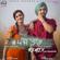 5 Taara (Remix) - Diljit Dosanjh
