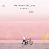 His Grace His Love