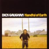 Dick Gaughan - Workers' Song