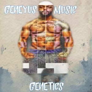 Geneyus Music - Bring Me Down