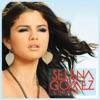 Descargar Tonos De Llamada de Selena Gomez