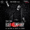 Bad Company Single