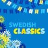 Swedish Classics, 2018