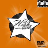 Hdm (feat. Prince & Big Future Trill) - Single