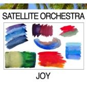 Satellite Orchestra - Joy