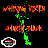 Whining Vixen - Single