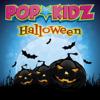 PopKidz - Halloween artwork