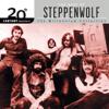 Steppenwolf - Born to Be Wild (Single Version) artwork