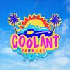 Coolant - Farruko