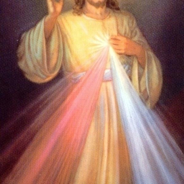 Gruppo di Gesù