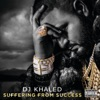 DJ Khaled - Suffering From Success Deluxe Version Album