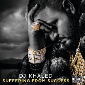 Suffering From Success (Deluxe Version) Mp3 Download