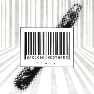 Barcode Brothers - Flute (Radio Edit) - Line Dance Music