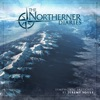 The Northerner Diaries Symphonic Sketches, Jeremy Soule