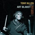 Tony Allen - Moanin'