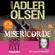 Jussi Adler-Olsen - Miséricorde - La première enquête du département V
