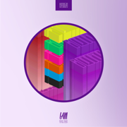 I am - EP - (G)I-DLE - (G)I-DLE