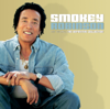 Smokey Robinson - Cruisin'  artwork