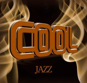 Cool - Jazz