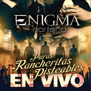 Puras Rancheritas Pisteables (En Vivo) Mp3 Download