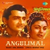 Angulimal (Original Motion Picture Soundtrack)