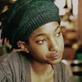 Willow - Boy