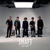 Shaft - EMPTY KRAFT