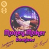 money-maker-feat-lunchmoney-lewis-aston-merrygold-remixes-single