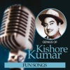 Genius of Kishore Kumar Fun Songs