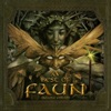 XV - Best of (Deluxe Edition), Faun