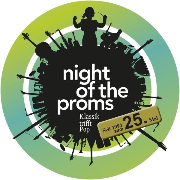 NightOfThePromsBackstage's podcast