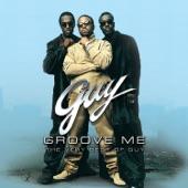 Guy - Piece Of My Love