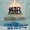 The All-American Rejects - Gives You Hell artwork