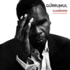 Gurrumul - Djarimirri (Child of the Rainbow)  artwork