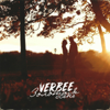 VERBEE - Золотая осень artwork
