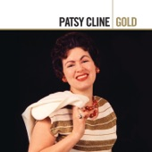 Patsy Cline - He Called Me Baby (feat. The Jordanaires)