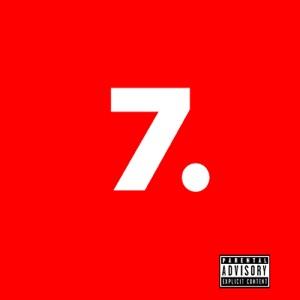 Propain - Worth It feat. Yung Al