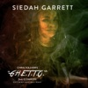 G.H.E.T.T.O. (feat. Common) [Chris Toliver Remix] - Single, Siedah Garrett