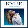 Santa Baby by Kylie Minogue iTunes Track 3