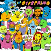 The Offspring - Pretty Fly for a White Guy